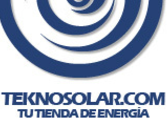 Teknosolar Internet