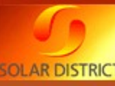 SOLAR DISTRICT SL