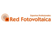 Red Fotovoltaica