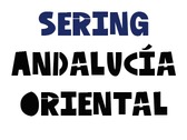 Sering Andalucía Oriental