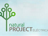 Natural Project Cáceres Sur