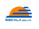escalasolar