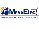 MENAELECT (Renovables Córdoba)