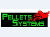 Pellets Systems