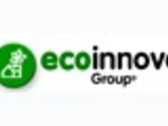 Ecoinnova Group