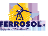 Energías Alternativas Ferrosol
