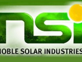 Nsi Noble Solar Industries