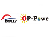 Op-Power