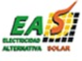 EAS ELECTRICIDAD ALTERNATIVA SOLAR