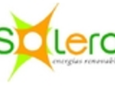 Solera Energias Renovables