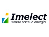 Imelect Electricidad y Renovables