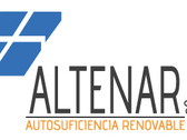 ALTENAR Autosuficiencia Renovable