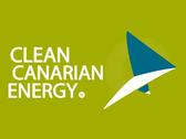 Clean Canarian Energy