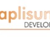APLISUN DEVELOP S.L.