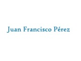 Juan Francisco Pérez