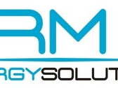 RM ENERGY SOLUTONS S.L.