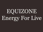 Equizone Energy For Life