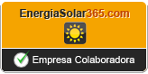 Hispania Solar