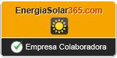 Nertóbriga Solar