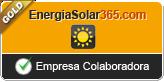 SOL 21 - Energía Solar